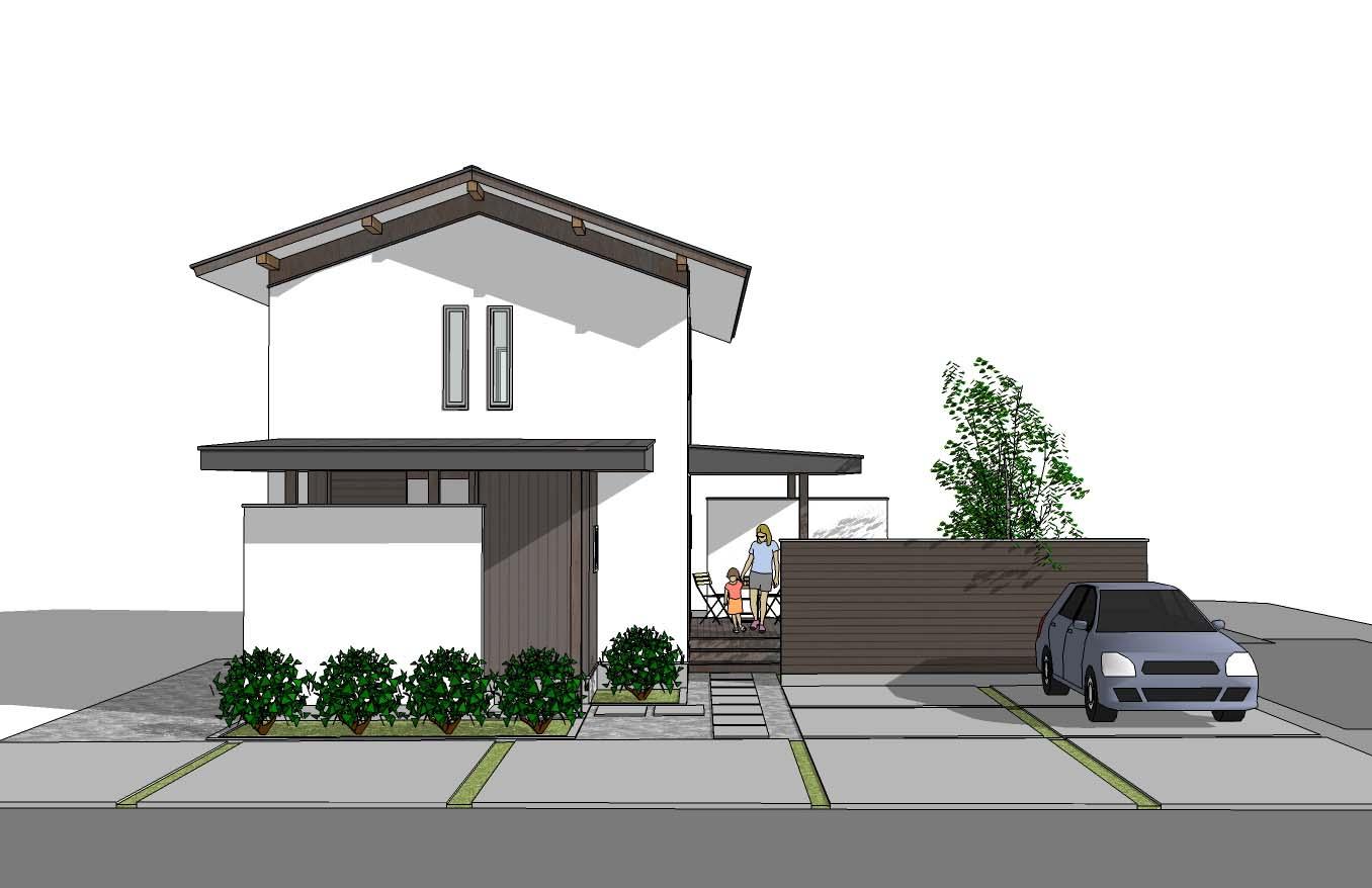 戸倉の家 o.house_a0130926_7504343.jpg