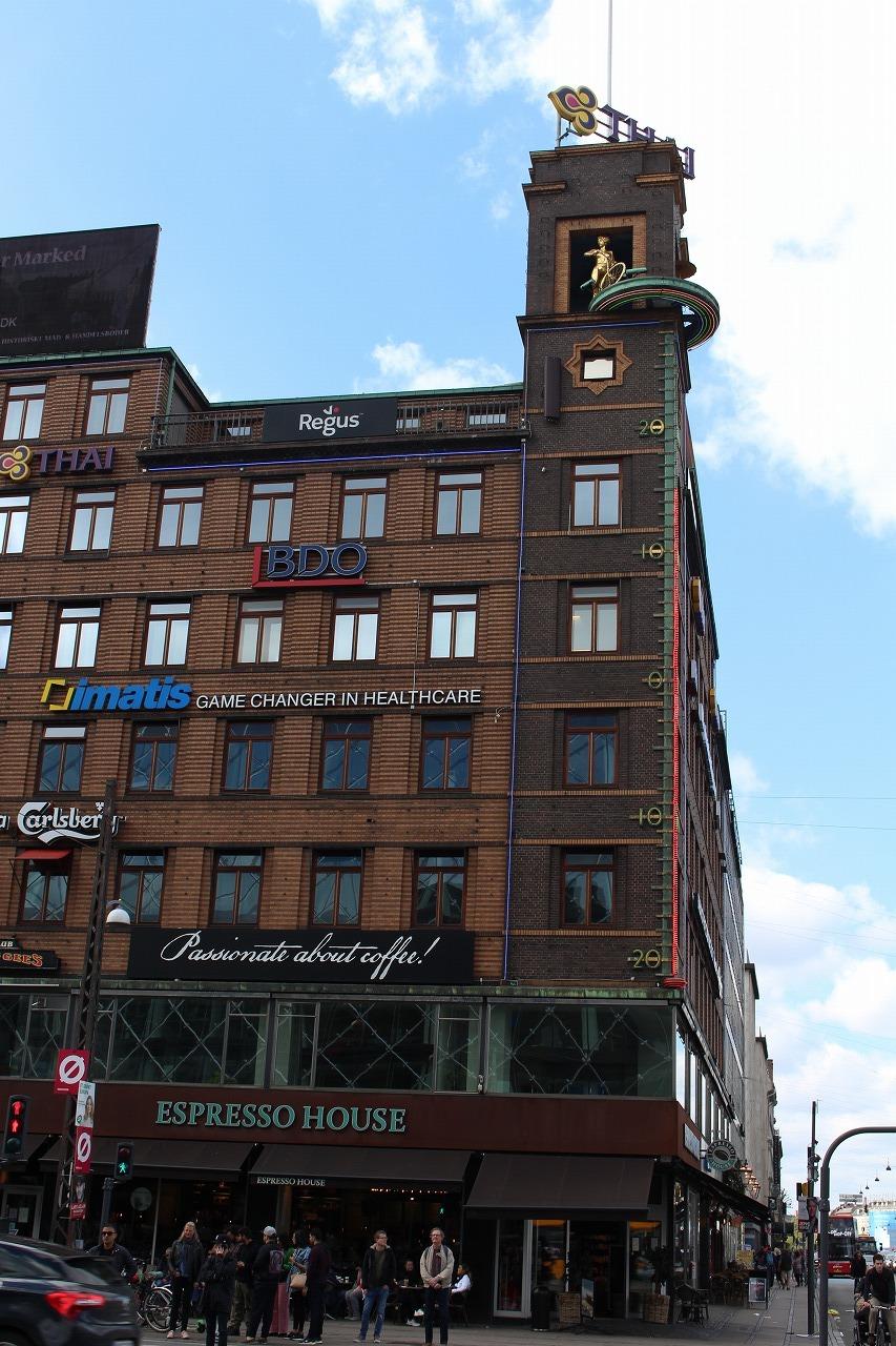魅力的なコペンハーゲン_a0355629_07582307.jpg