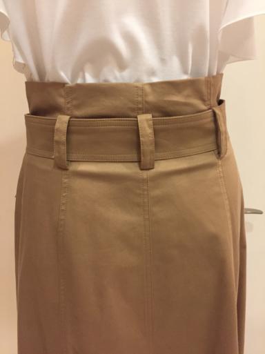 今年トレンドのスカート_c0223630_22545553.jpg