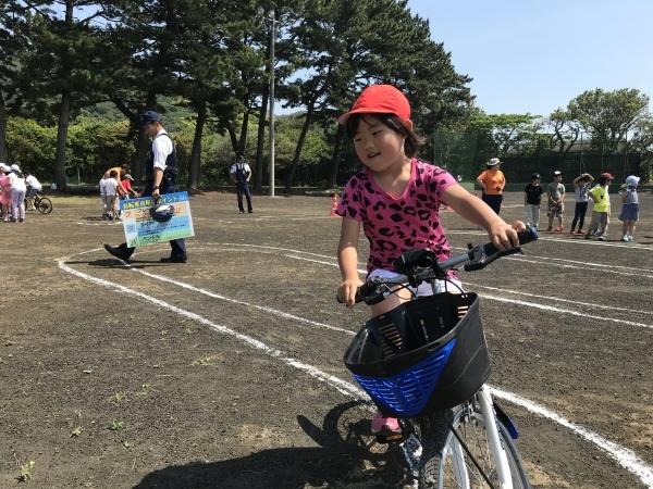自転車教室_a0131631_09455286.jpeg