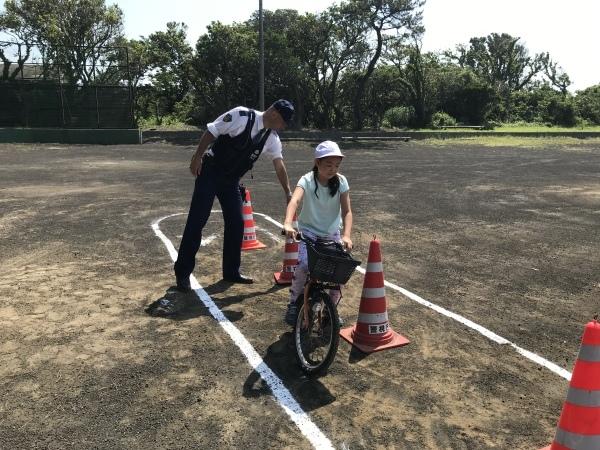自転車教室_a0131631_09462523.jpeg