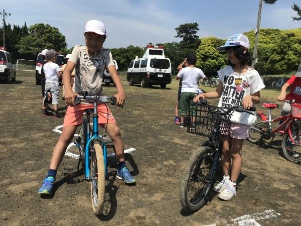自転車教室_a0131631_09480484.jpeg