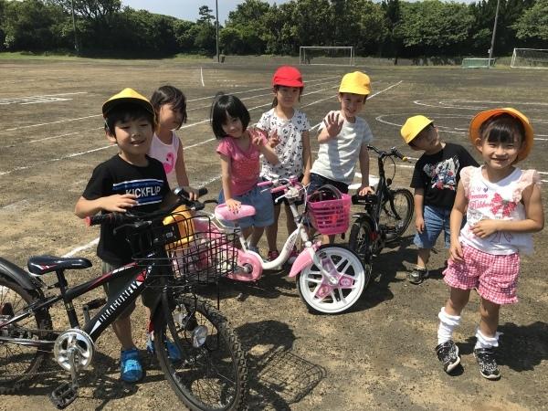 自転車教室_a0131631_09484427.jpeg