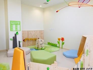 「あめるんパーク」 金沢_e0145332_11520244.jpg