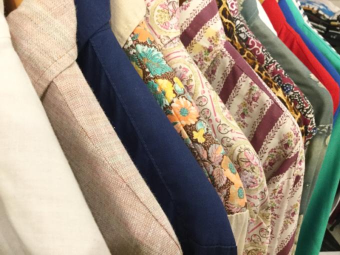 「 ロッキンNEW WAVEなシャツ 」_c0078333_20055231.jpg