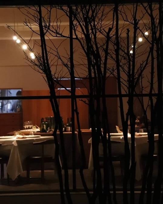 Restaurant Bio-s._e0211636_10485122.jpg