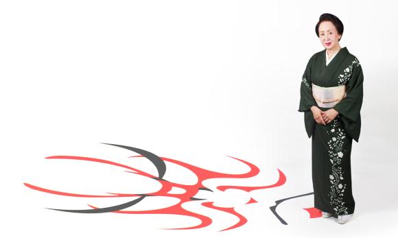 歌舞伎役者坂東秀調さんを囲む会 2019年6月16日(日)_a0281139_15041370.jpg