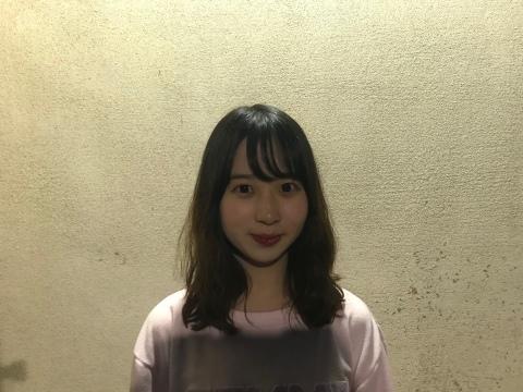 大阪体育大学戦MIP/フレッシュマン紹介④_e0137649_21224777.jpg