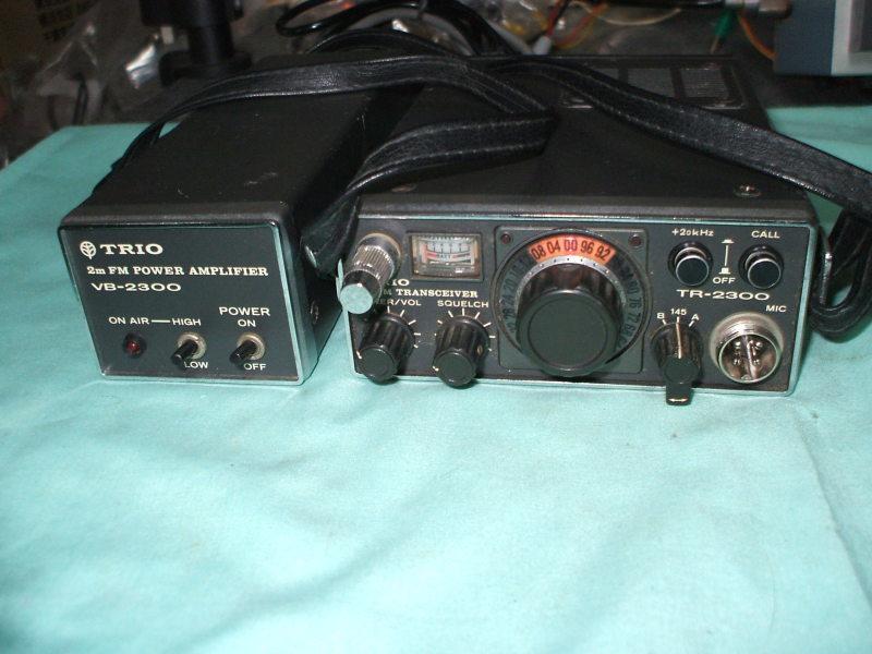 7505kHz North Korea Refrom Radio_c0134150_05545731.jpg