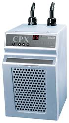 テトラの冷却クーラー_c0193254_21003049.jpg