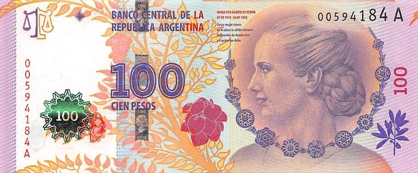 """中南米の旅/45 美しすぎるお墓""""レコレータ墓地""""@ブエノスアイレス_a0092659_23220237.jpg"""