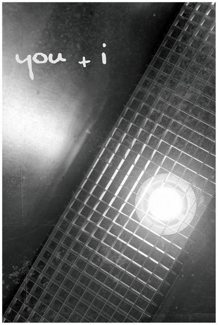 b0344060_1444958.jpg
