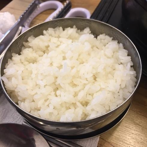 ひとりソウル旅 13 行列必須の大人気の「カルビタン」美味しい~_f0054260_17560798.jpg