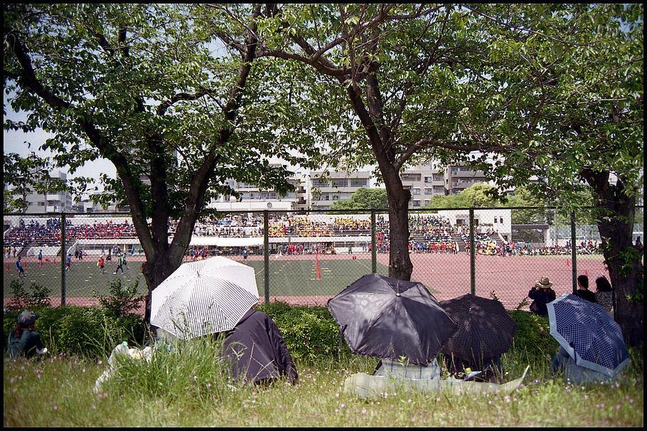 隅田川 -3_b0340572_19524216.jpg