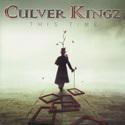 L.A.の人気セッションギタリスト Michael Thompsonのメロハー・プロジェクト CULVER KINGZをご紹介。_c0072376_21010640.jpg