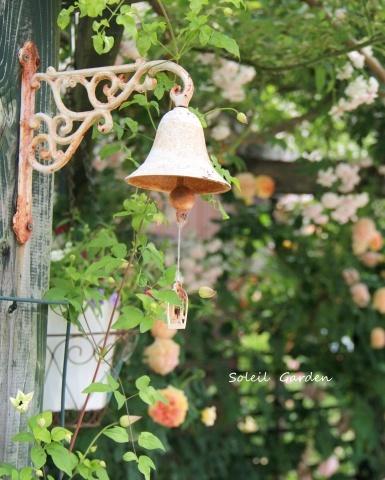 ◆素敵なお庭・・多可町のOG_e0154682_22005923.jpg