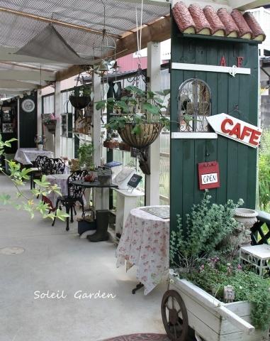 ◆素敵なお庭・・多可町のOG_e0154682_22174904.jpg