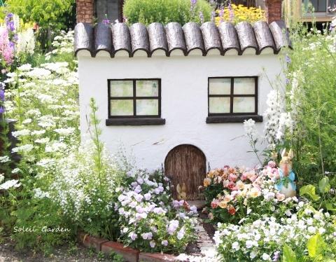◆素敵なお庭・・多可町のOG_e0154682_22190122.jpg