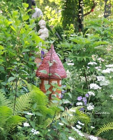 ◆素敵なお庭・・多可町のOG_e0154682_22201769.jpg
