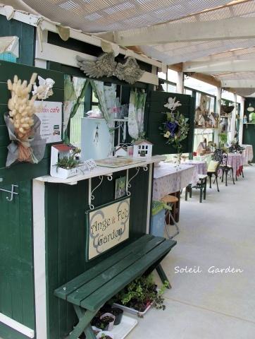 ◆素敵なお庭・・多可町のOG_e0154682_22222426.jpg