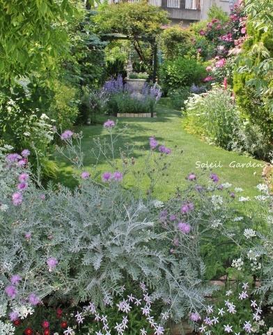 ◆素敵なお庭・・多可町のOG_e0154682_23373164.jpg