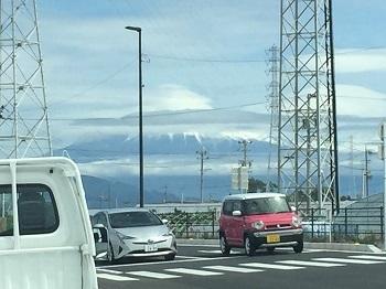 ゴールデンウィーク 富士山の旅~☆ 2日目_e0123286_18263689.jpg
