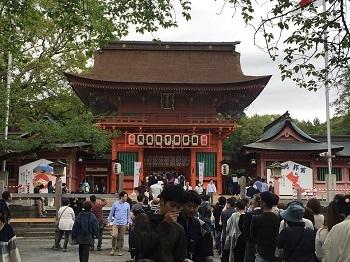 ゴールデンウィーク 富士山の旅~☆ 2日目_e0123286_18301207.jpg