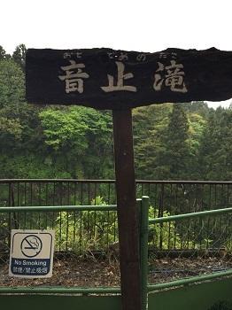 ゴールデンウィーク 富士山の旅~☆ 2日目_e0123286_18334973.jpg