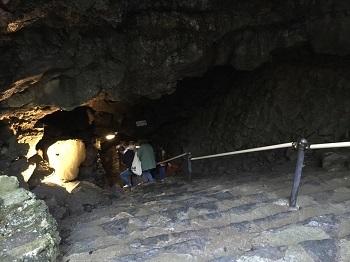 ゴールデンウィーク 富士山の旅~☆ 最終日_e0123286_19033653.jpg