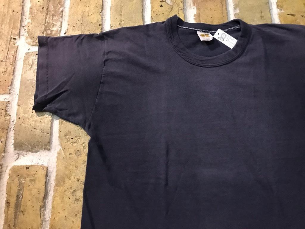 マグネッツ神戸店5/29(水)Vintage&雑貨入荷! #2 Hanes , Russell Vintage T-Shirt!!!_c0078587_14192074.jpg