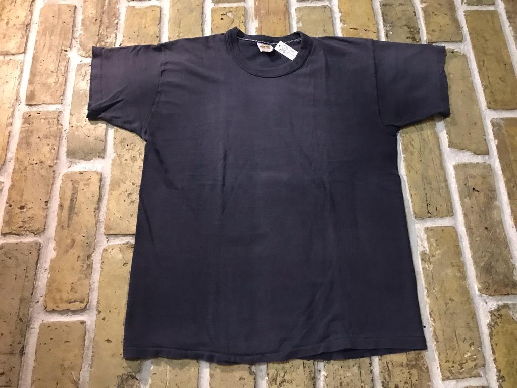 マグネッツ神戸店5/29(水)Vintage&雑貨入荷! #2 Hanes , Russell Vintage T-Shirt!!!_c0078587_14192147.jpg