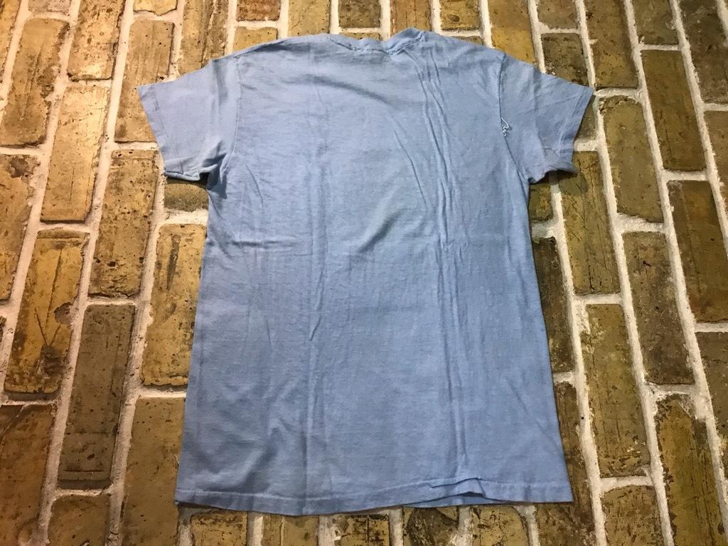 マグネッツ神戸店5/29(水)Vintage&雑貨入荷! #2 Hanes , Russell Vintage T-Shirt!!!_c0078587_14250375.jpg