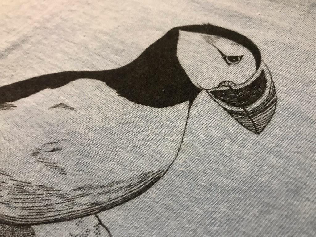 マグネッツ神戸店5/29(水)Vintage&雑貨入荷! #2 Hanes , Russell Vintage T-Shirt!!!_c0078587_14255080.jpg