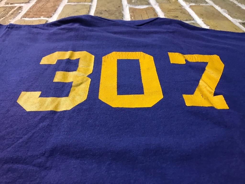マグネッツ神戸店5/29(水)Vintage&雑貨入荷! #2 Hanes , Russell Vintage T-Shirt!!!_c0078587_14301597.jpg