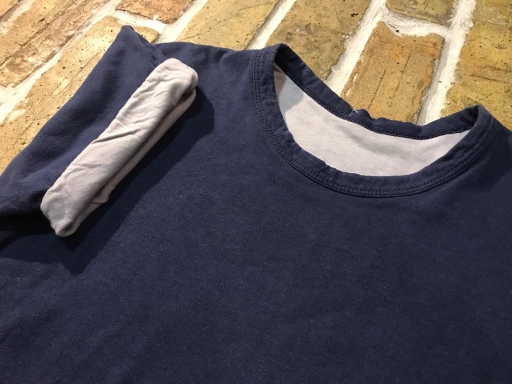 マグネッツ神戸店5/29(水)Vintage&雑貨入荷! #5 Athletic T-Shirt!!!_c0078587_16145549.jpg