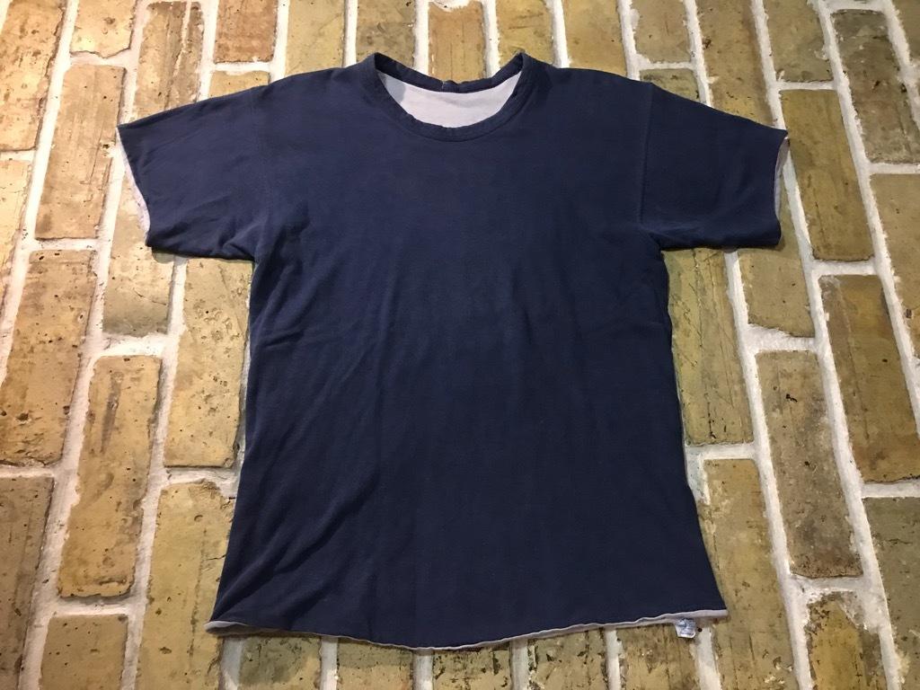 マグネッツ神戸店5/29(水)Vintage&雑貨入荷! #5 Athletic T-Shirt!!!_c0078587_16145556.jpg