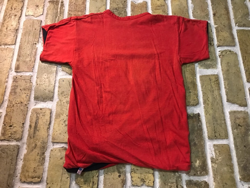 マグネッツ神戸店5/29(水)Vintage&雑貨入荷! #5 Athletic T-Shirt!!!_c0078587_16163914.jpg