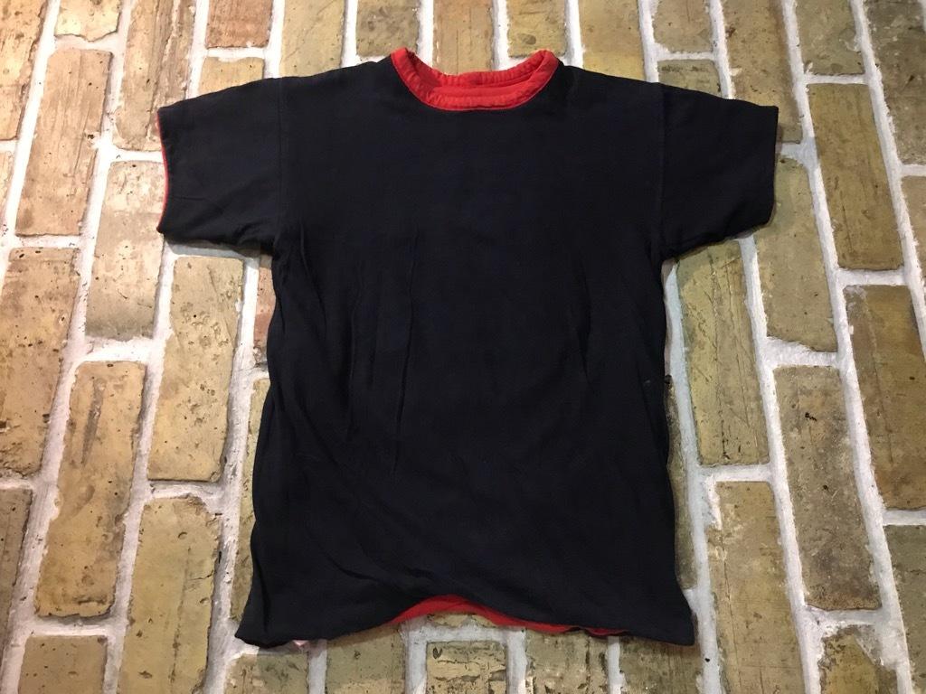 マグネッツ神戸店5/29(水)Vintage&雑貨入荷! #5 Athletic T-Shirt!!!_c0078587_16163924.jpg