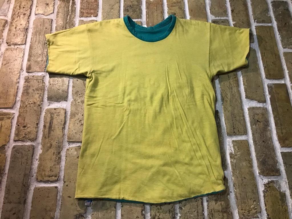 マグネッツ神戸店5/29(水)Vintage&雑貨入荷! #5 Athletic T-Shirt!!!_c0078587_16172203.jpg