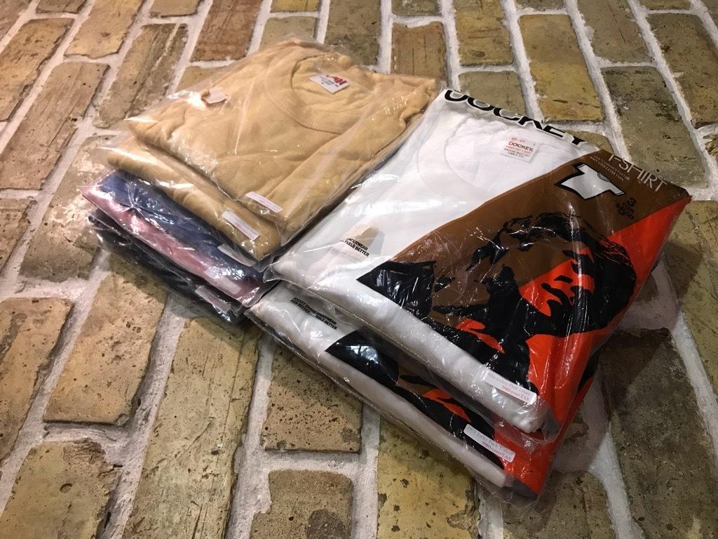 マグネッツ神戸店5/29(水)Vintage&雑貨入荷! #5 Athletic T-Shirt!!!_c0078587_16230078.jpg