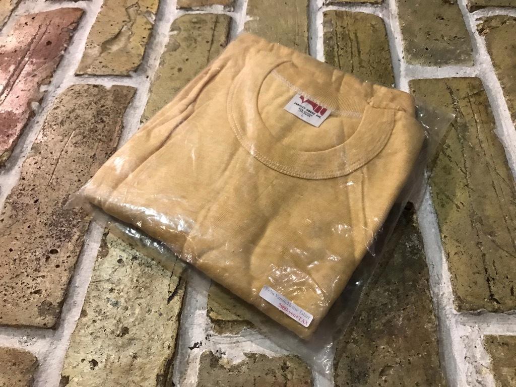 マグネッツ神戸店5/29(水)Vintage&雑貨入荷! #5 Athletic T-Shirt!!!_c0078587_16230930.jpg