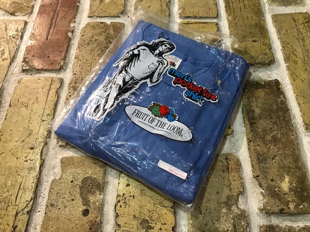 マグネッツ神戸店5/29(水)Vintage&雑貨入荷! #5 Athletic T-Shirt!!!_c0078587_16284168.jpg