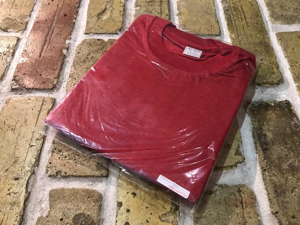 マグネッツ神戸店5/29(水)Vintage&雑貨入荷! #5 Athletic T-Shirt!!!_c0078587_16313847.jpg