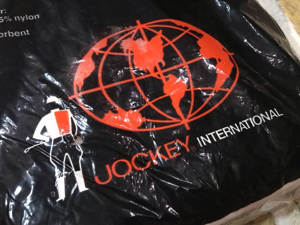 マグネッツ神戸店5/29(水)Vintage&雑貨入荷! #5 Athletic T-Shirt!!!_c0078587_16320513.jpg