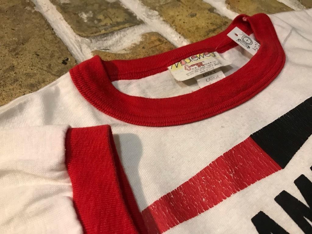 マグネッツ神戸店5/29(水)Vintage&雑貨入荷! #6 Vintage Print T-Shirt!!!_c0078587_16345403.jpg