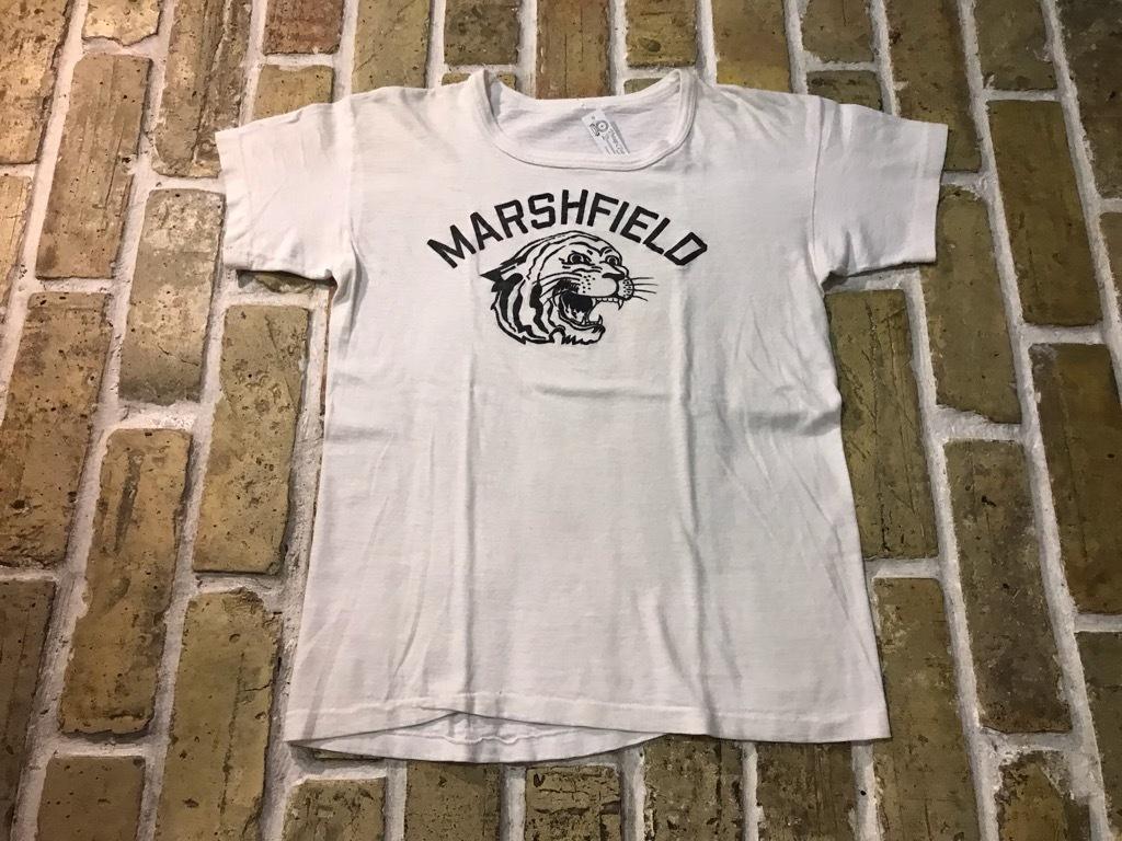 マグネッツ神戸店5/29(水)Vintage&雑貨入荷! #6 Vintage Print T-Shirt!!!_c0078587_16362645.jpg