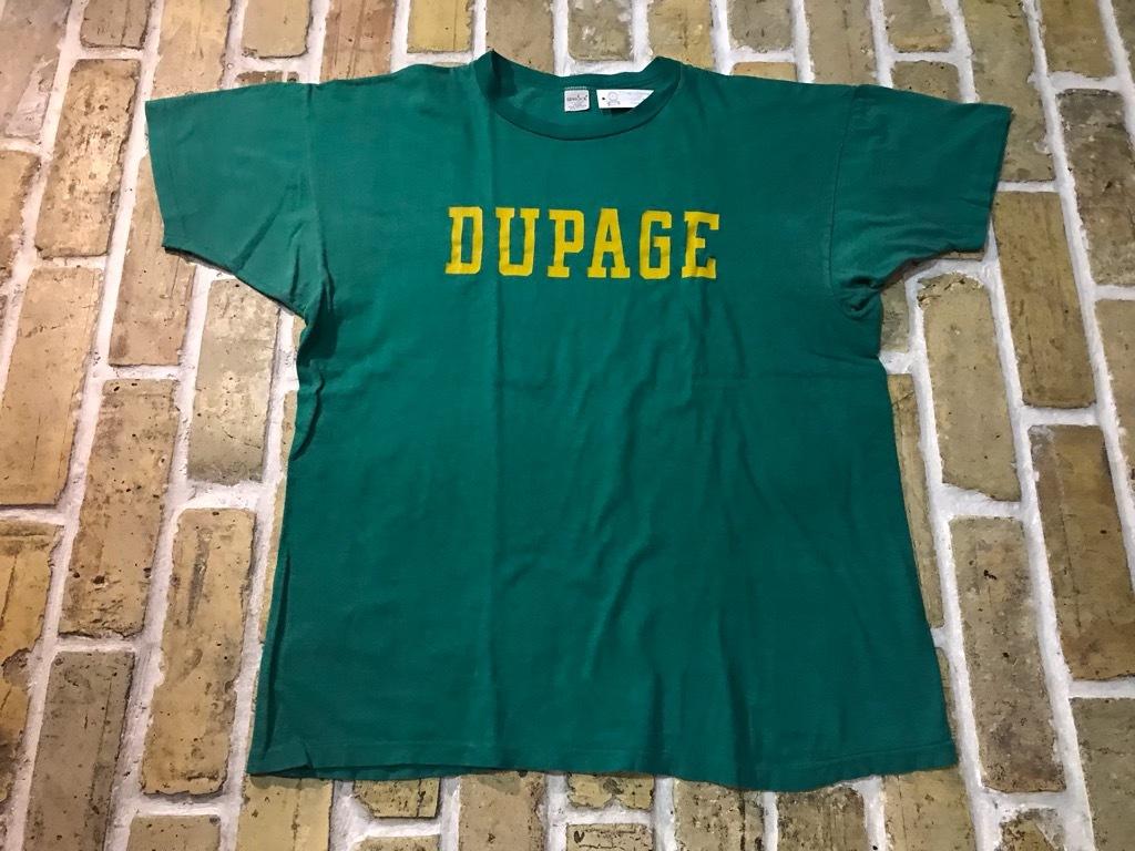 マグネッツ神戸店5/29(水)Vintage&雑貨入荷! #6 Vintage Print T-Shirt!!!_c0078587_16370900.jpg