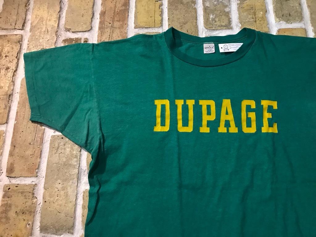 マグネッツ神戸店5/29(水)Vintage&雑貨入荷! #6 Vintage Print T-Shirt!!!_c0078587_16370974.jpg