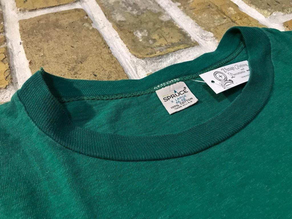マグネッツ神戸店5/29(水)Vintage&雑貨入荷! #6 Vintage Print T-Shirt!!!_c0078587_16371043.jpg