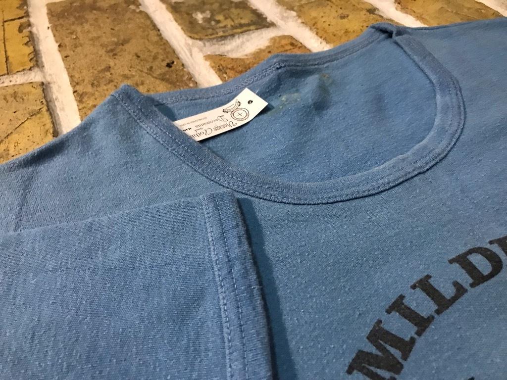 マグネッツ神戸店5/29(水)Vintage&雑貨入荷! #6 Vintage Print T-Shirt!!!_c0078587_16380501.jpg
